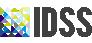 IDSS logo